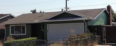 San Mateo County, Santa Clara County Rental For Rent: 1191 Tallahassee