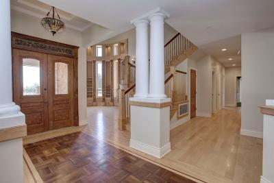 Gilroy Single Family Home For Sale: 2005 Jeanie Lane