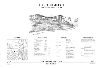 Santa Cruz Residential Lots & Land For Sale: 530 High Street