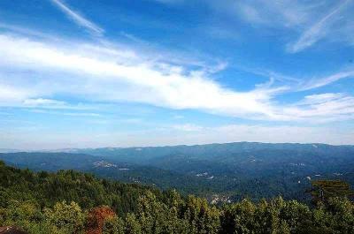 Santa Cruz Residential Lots & Land For Sale: Braemoor Drive
