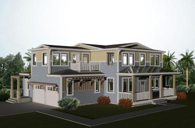 San Jose Residential Lots & Land For Sale: 3979 Claitor Way