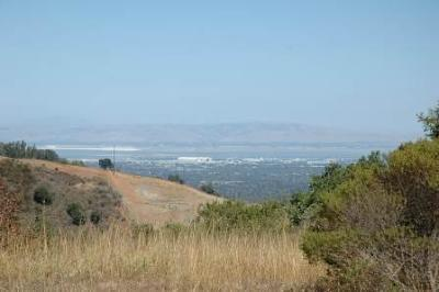Cupertino Residential Lots & Land For Sale: Swiss Creek Lane