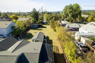 Santa Cruz Single Family Home For Sale: 2325 S Rodeo Gulch Road