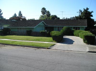 Santa Clara County Single Family Home For Sale: 921 Lawton Avenue