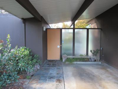 San Mateo County, Santa Clara County Rental For Rent: 1165 Regia Court