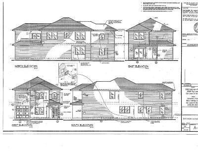San Jose Residential Lots & Land For Sale: 3558 Kettmann Road