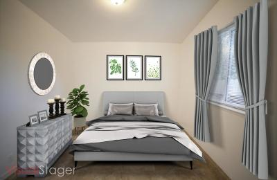 San Francisco Single Family Home For Sale: 290 Holladay Avenue