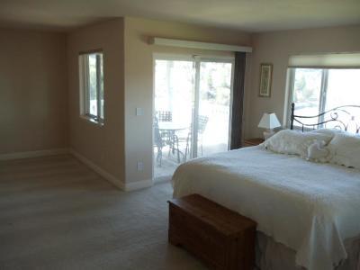 Walnut Creek Single Family Home For Sale: 157 Twin Peaks Drive