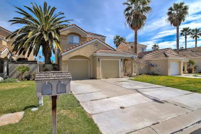Discovery Bay Single Family Home For Sale: 2285 Firwood Court