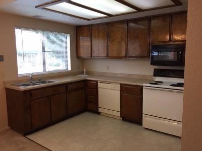 Rental For Rent: 2605 French Street #1