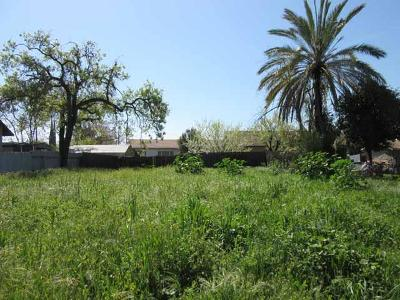Stockton Residential Lots & Land For Sale: 810 E 4th Street