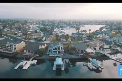 Discovery Bay CA Single Family Home For Sale: $749,950