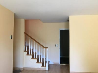 San Mateo County, Santa Clara County Rental For Rent: 7110 Rainbow Drive #17