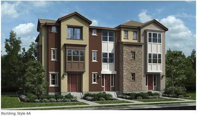 San Mateo County, Santa Clara County Rental For Rent: 1510 Bleecker Street
