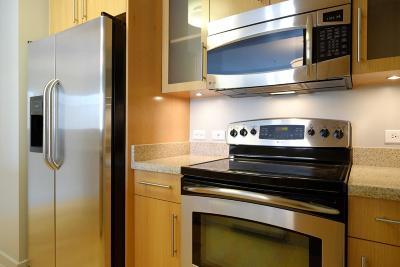 San Jose Rental For Rent: 20 S 2nd Street #327