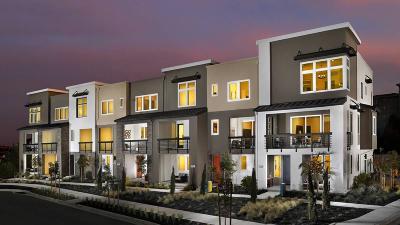 Dublin, Livermore, Pleasanton, Sunol, Alamo, San Ramon Rental For Rent: 5592 El Dorado Lane