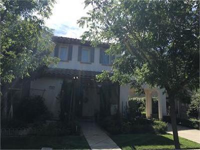 Mountain House Rental For Rent: 54 N Alta Dena Street