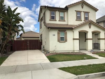 Lathrop Single Family Home For Sale: 18223 Garmetta Way