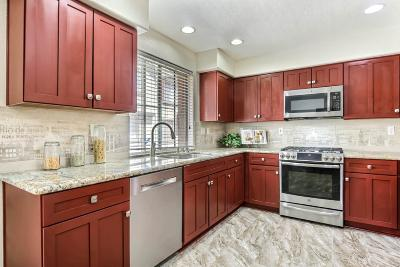 San Jose Condo/Townhouse For Sale: 3265 Sangiovese Place