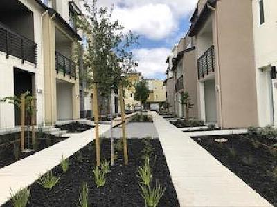 Dublin Rental For Rent: 5632 El Dorado Lane