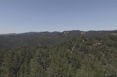 Los Gatos Residential Lots & Land For Sale: Cresci