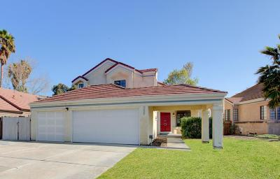 Discovery Bay Single Family Home For Sale: 2005 Edgeview Way