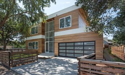 Rental For Rent: 546 Marsh Road