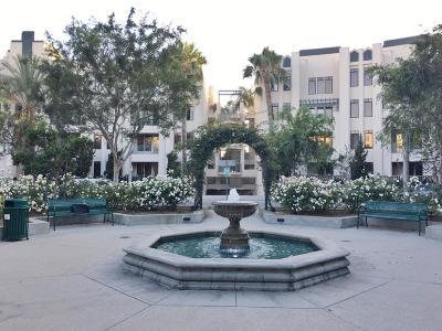 Rental For Rent: 5625 Crescent Park #102