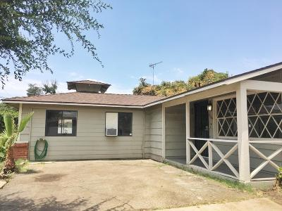 Rental For Rent: 15105 Sylvan Street