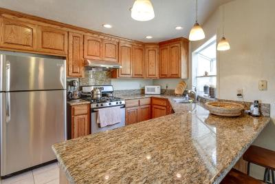 Pittsburg Single Family Home For Sale: 2247 Jacqueline Drive