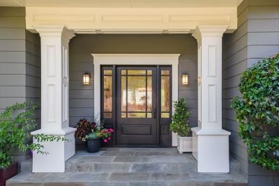 Burlingame Single Family Home For Sale: 108 La Loma Lane