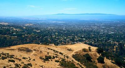 San Jose Residential Lots & Land For Sale: Boulder Drive