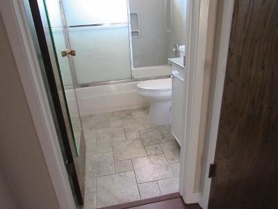 San Jose Condo/Townhouse For Sale: 1372 Branham Lane #4