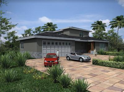 San Jose Residential Lots & Land For Sale: 14862 Watters Drive