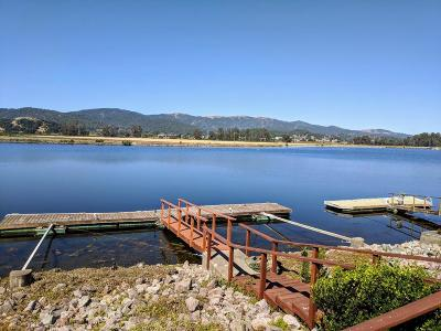 Marin County Single Family Home For Sale: 54 Dolphin Isle