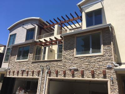 Santa Clara Single Family Home For Sale: 3567 Brothers Lane