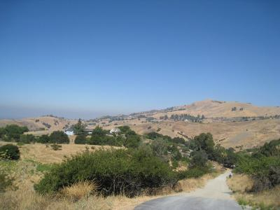 San Jose Residential Lots & Land For Sale: 13594 Clayton Road