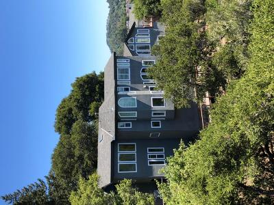 Oakland Rental For Rent: 3789 Brunell Drive