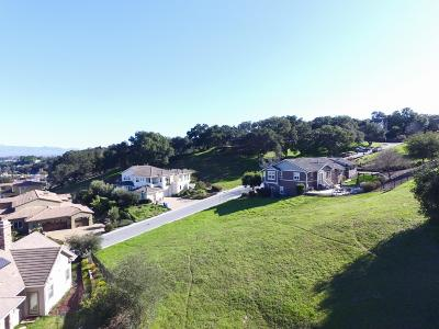 Gilroy Residential Lots & Land For Sale: 1950 Lavender Way