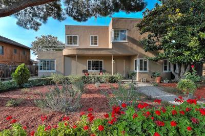 San Jose Single Family Home For Sale: 2999 Neal Avenue