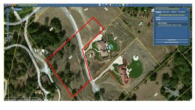 Gilroy Residential Lots & Land For Sale: 12245 Heritage Way