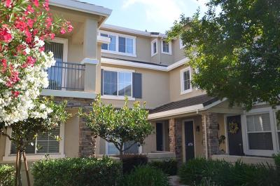 Dublin Condo/Townhouse For Sale: 4726 Sandyford Court