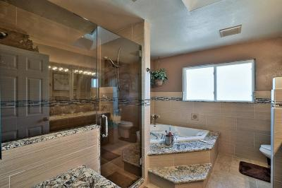 Newark Single Family Home For Sale: 6210 Bellhaven Place