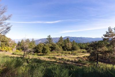 Los Gatos Residential Lots & Land For Sale: 20790 Gist Road