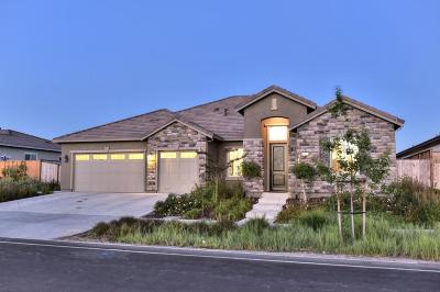 Gilroy Single Family Home For Sale: 7922 Cobblestone Court