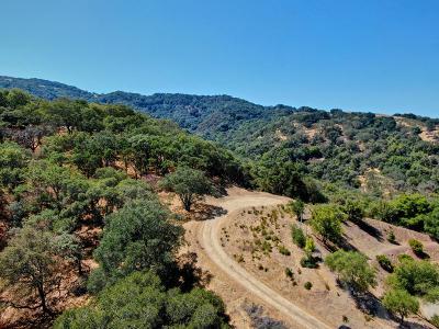 San Jose Residential Lots & Land For Sale: 1129 Almaden Oaks Lane