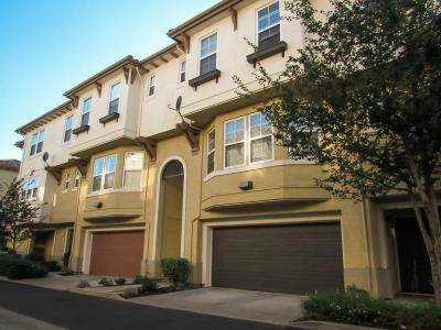 Pleasant Hill Condo/Townhouse For Sale: 68 Matisse Court