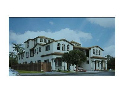 San Jose Residential Lots & Land For Sale: 28 S 22nd Street