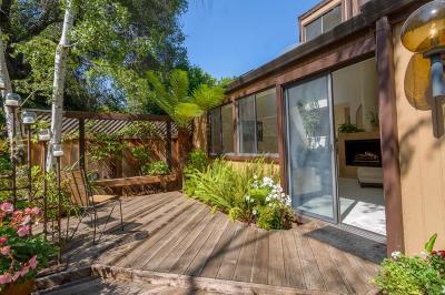 Sunnyvale Condo/Townhouse For Sale: 889 Rattan Terrace