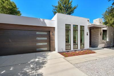 San Mateo County, Santa Clara County Rental For Rent: 41 Jordan